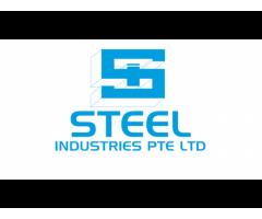 Steel Industries Pte Ltd