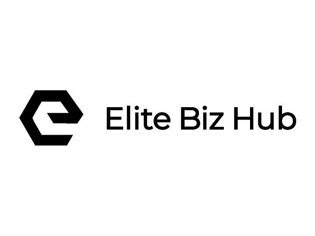 Elite Biz Hub Pte Ltd