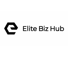 Elite Biz Hub Pte Ltd