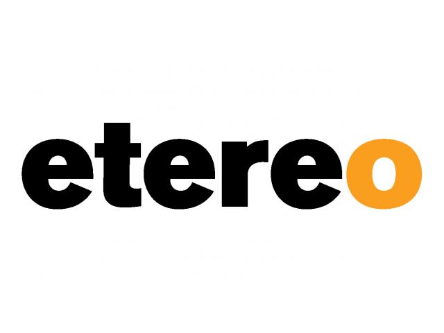 Etereo Pte Ltd