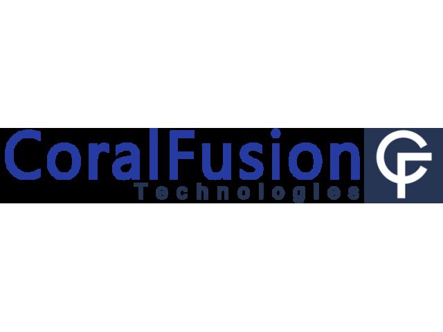 Coralfusion Technologies (S) Pte. Ltd.