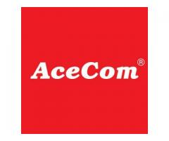 AceCom Technologies Pte Ltd