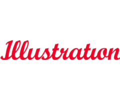 Illustration Ltd