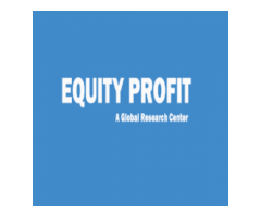 Stock Investment Services Provider