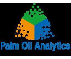 Palm Oil Analytics
