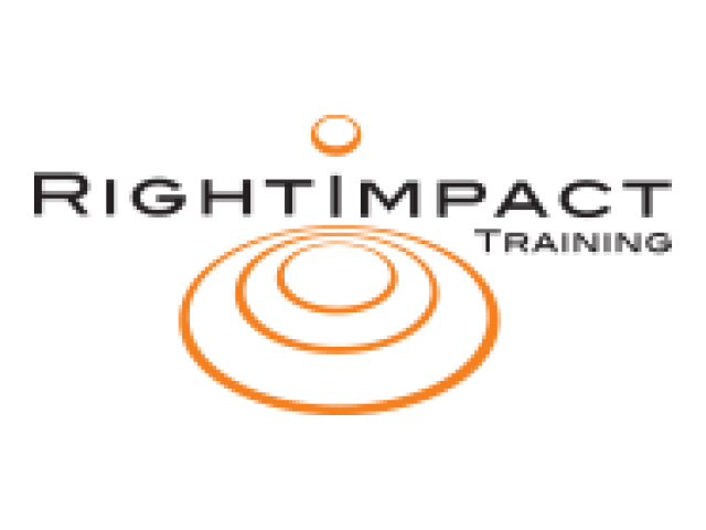 Right Impact Training