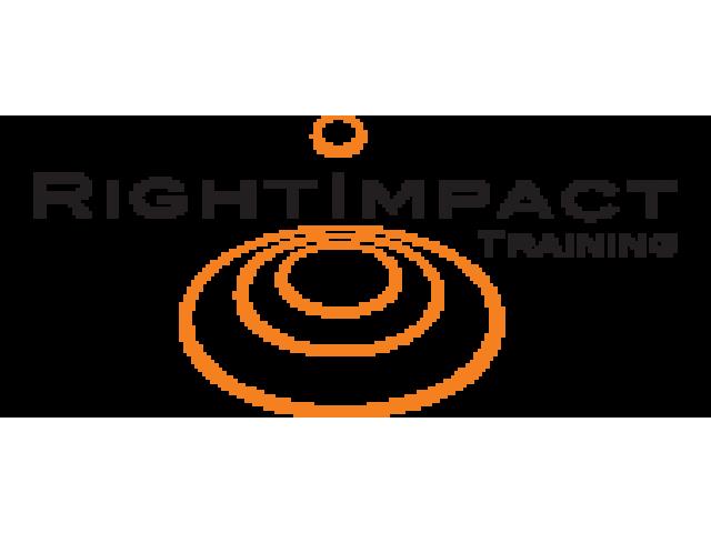 Right Impact Training