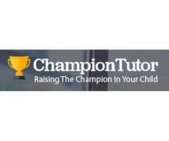 ChampionTutor Tuition Centre