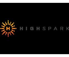 HighSpark