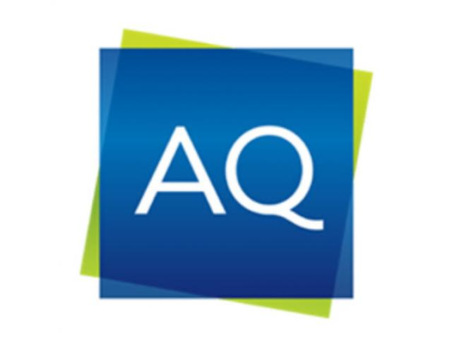 AQ Services Pte. Ltd