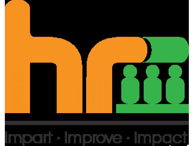 HR III Pte Ltd