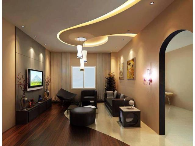 PROFESSIONAL CLEANING SERVICES - ONE TIME HOUSE CLEANING