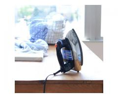 HOUSE CLEANING SERVICES - PART TIME IRONING SERVICES SINGAPORE