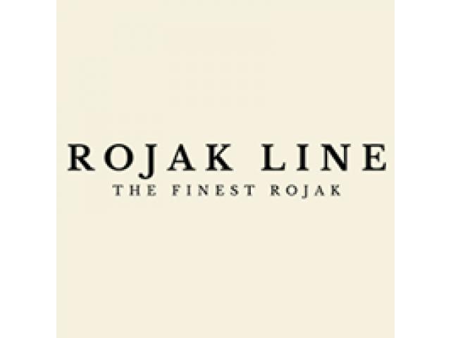 ROJAK LINE - The Finest Rojak