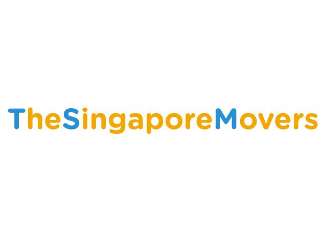 TheSingaporeMovers