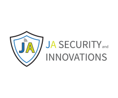 JA Security and Innovations Pte. Ltd.