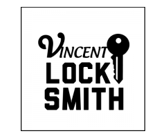 Vincent Locksmith