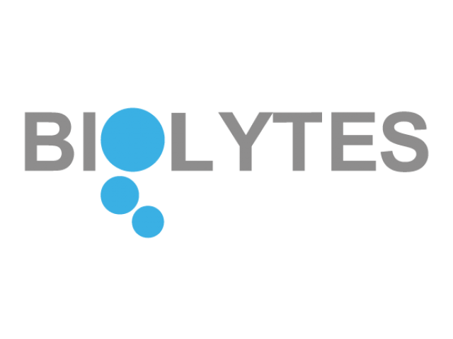 Bio-globe Singapore Private Limited