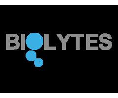 Bio-globe Singapore Private Limited