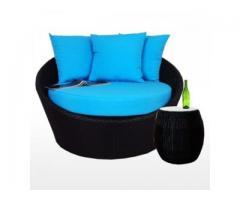 Arena Living - Furniture Online