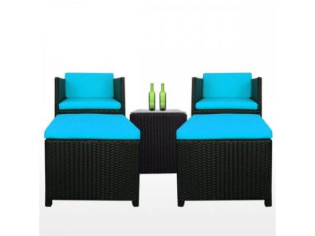 Arena Living - Furniture Online