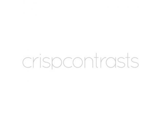Crispcontrasts Studios