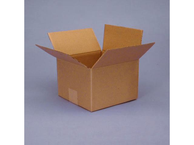 Packaging Singapore