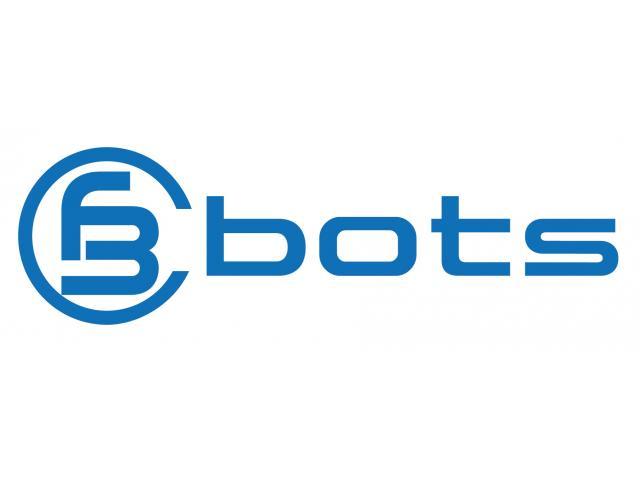 CFB Bots Pte Ltd