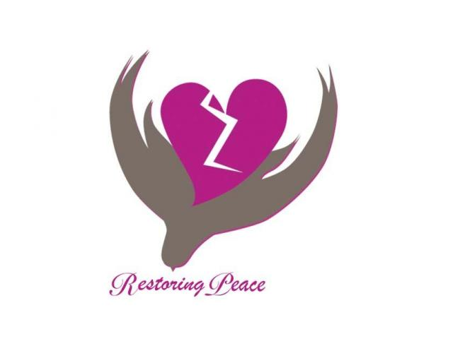 Restoring Peace Counselling