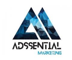 Adssential Marketing