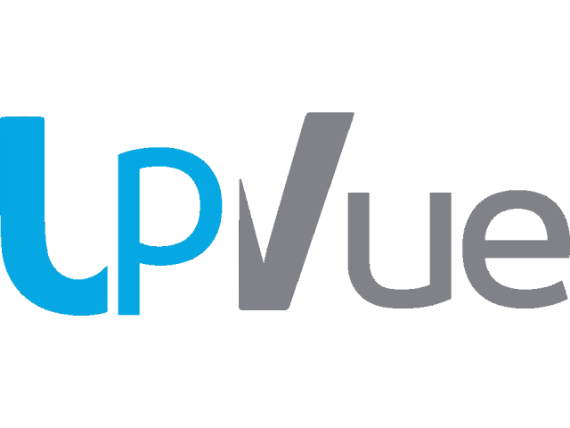 UpVue Pte Ltd