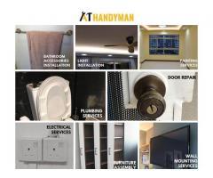 A1 Handyman Singapore