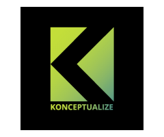 Konceptualize Events