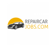 RepairCarJobs.com