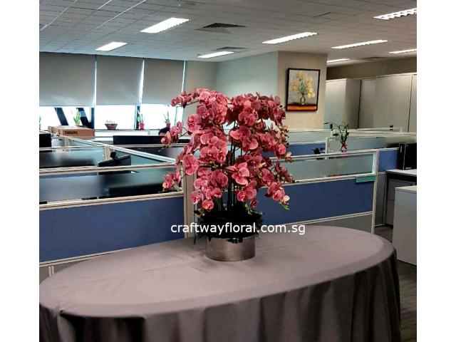 Craftway Floral & Gifts