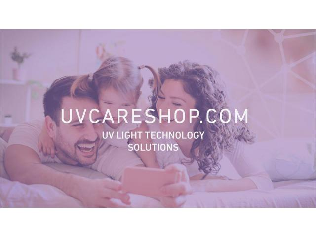 UV Care Shop