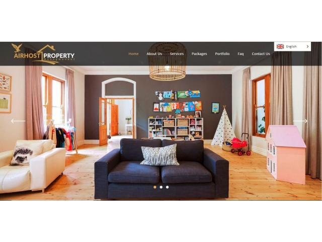 Cheap Web Design Singapore