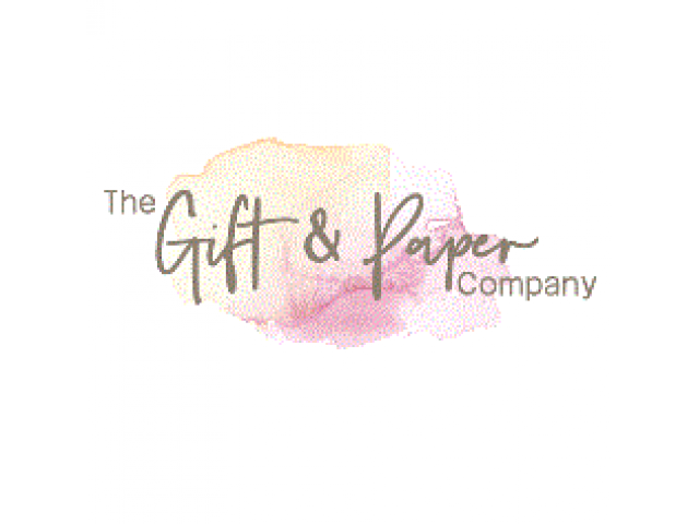 The Gift & Paper Company Pte Ltd