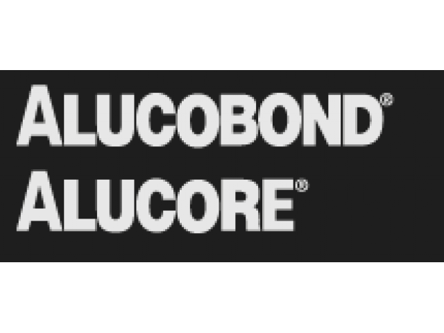 Alucobond | Aluminium Composite Panels and Cladding Solutions