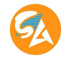SingaporeAccounting.com Pte. Ltd.