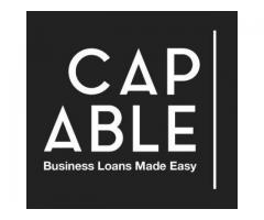 Capable Loans