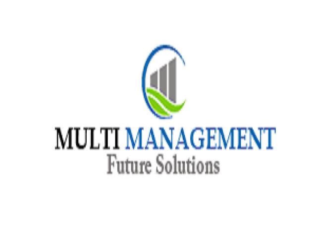 Singapore Stock Consultants - Multi Management & Future Solutions