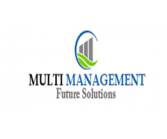 Singapore Stock Consultants - Multi Management & Future Solutions