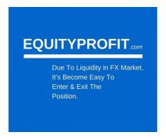 Stocks Signals , Stock picks , SGX market , Singapore Stocks service Provider|Equity Profit