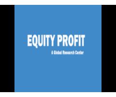Sgx Market Information |Singapore Shares |Stock Market Singapore Service Provider