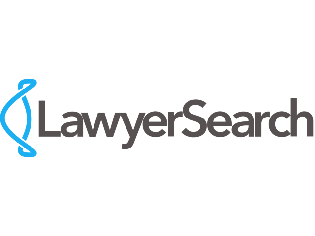 LawyerSearch