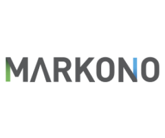 Markono Print Media Pte Ltd