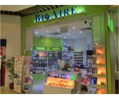 BioAire Lifestyle Pte Ltd