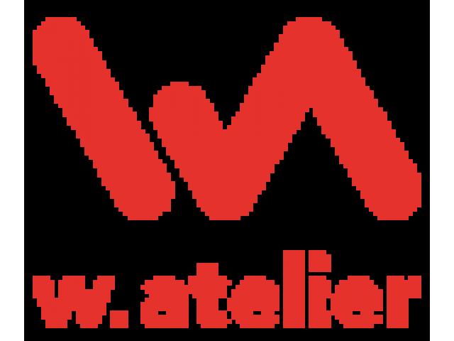 W Atelier Pte Ltd
