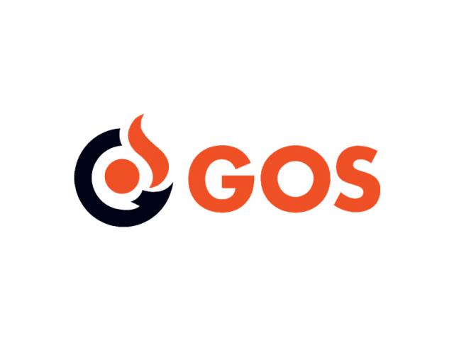 GOS Pte. Ltd. - Global Offshore Shipping Solutions